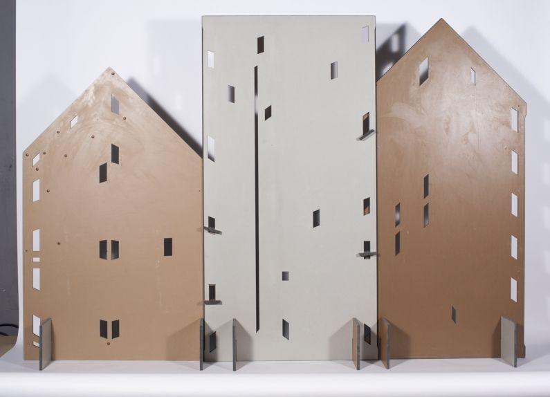 UP by Droog « Studio Jenske Dijkhuis
