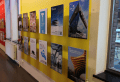 @SMART Architecture. BT Posters