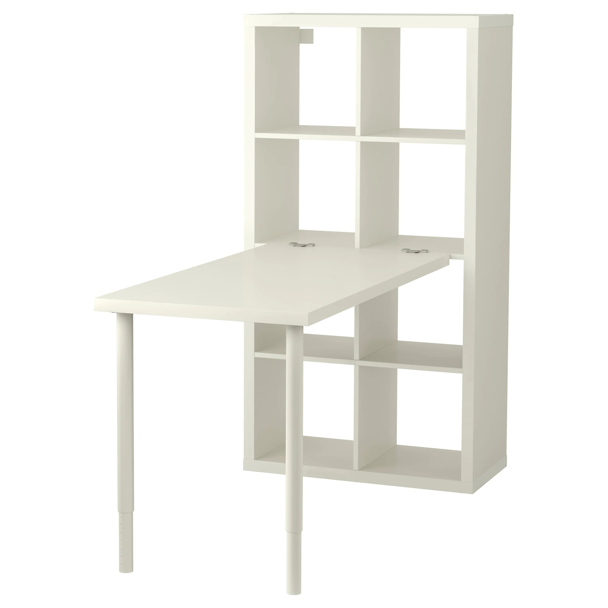 Mobile Bar Casa Ikea 9 Best Modular Shelving The Independent