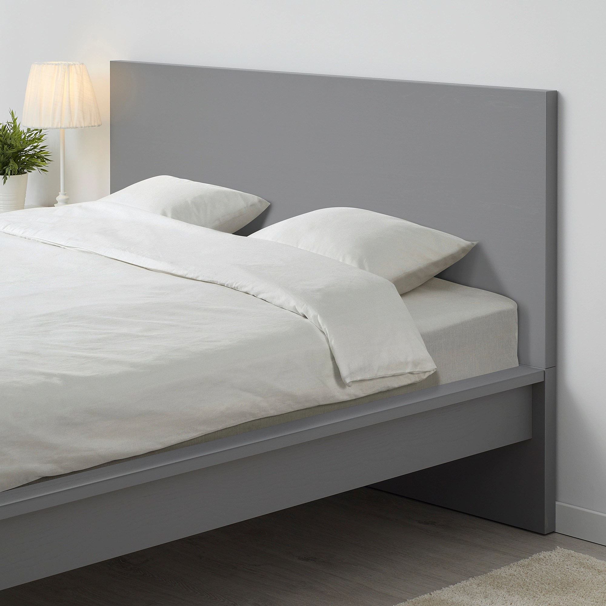 Hyllestad Matras Review Awesome Ikea Double Mattress For