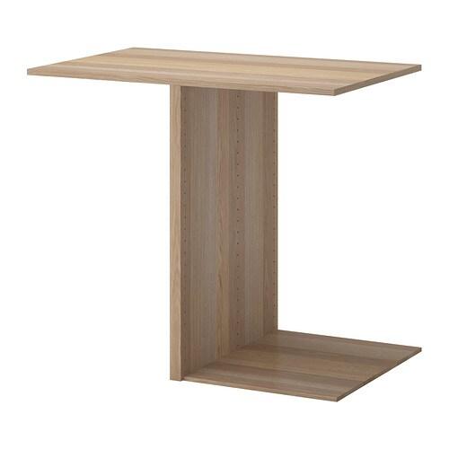 Ikea Küche Arbeitsplatte Garantie | Huttra ...