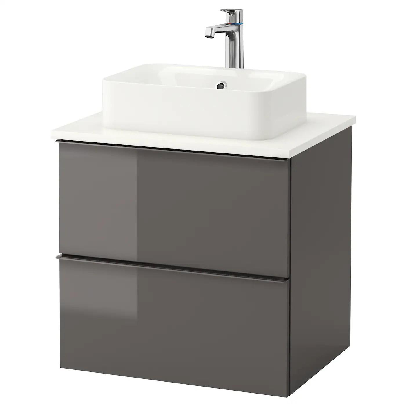 largeur minimum wc dans salle de bain largeur salle vasques faible double vasque minimum bain. Black Bedroom Furniture Sets. Home Design Ideas