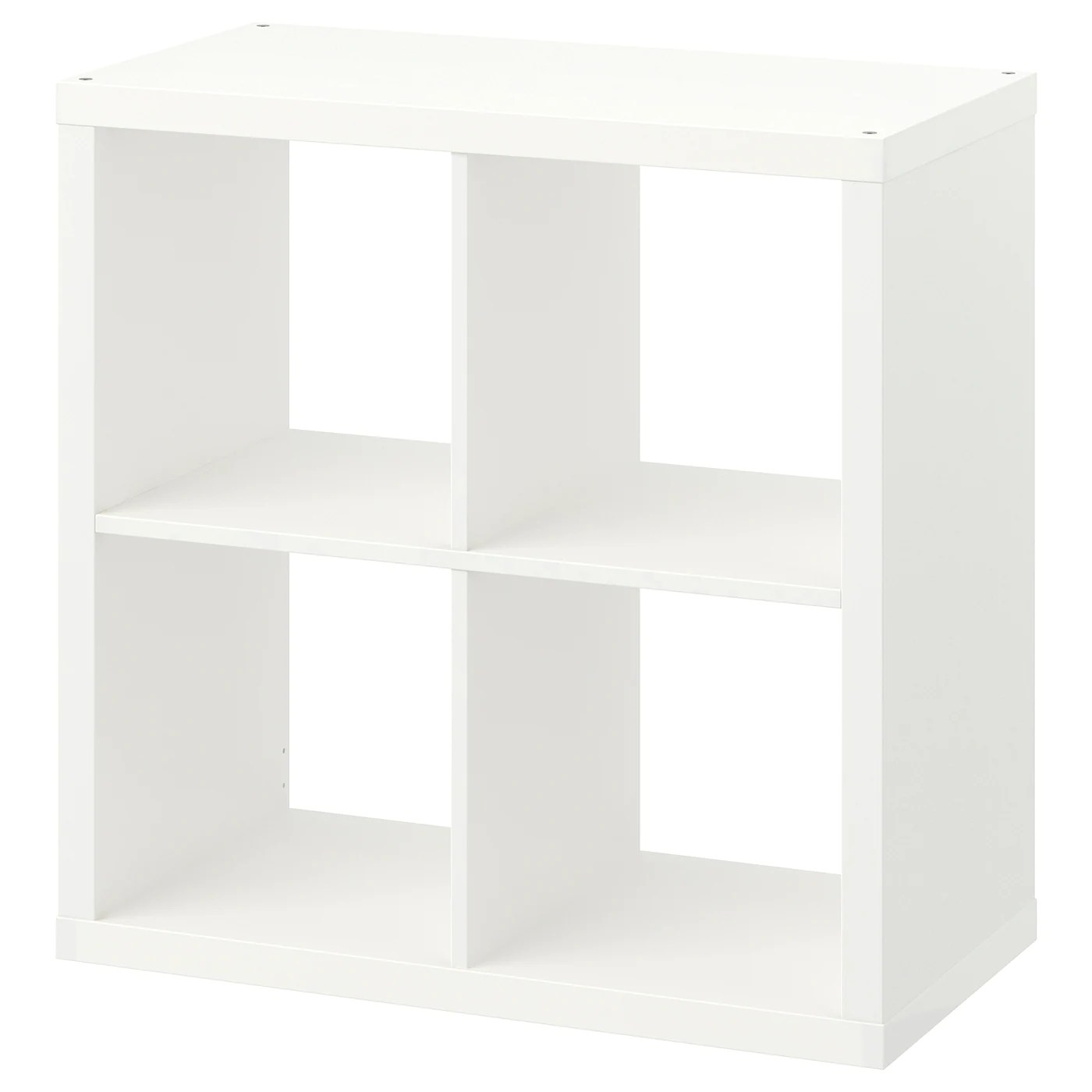 tag res ikea kallax fabriquer des tag res p ki ikea. Black Bedroom Furniture Sets. Home Design Ideas