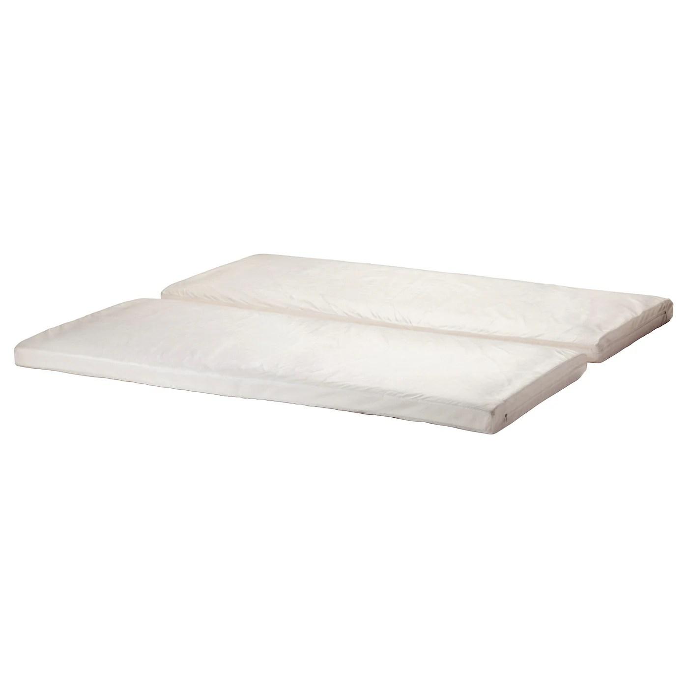 matelas pour bz ikea clic clac 160x200 ikea. Black Bedroom Furniture Sets. Home Design Ideas