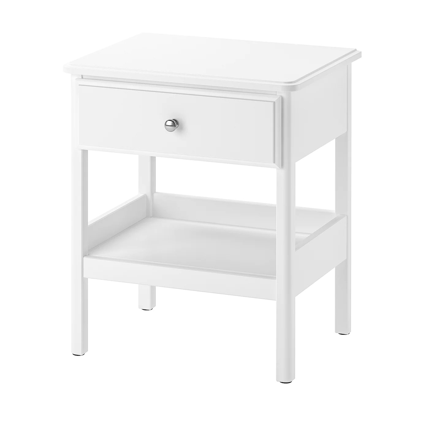 Chevet Ikea Meuble De Salon Kijiji Saguenay Unique Table De Chevet