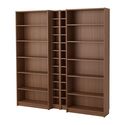 Ongekend Billy Boekenkast Verlichting | Perfect Kledinghoes Ikea With QI-46