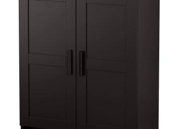 Ikea Kasten Slaapkamer Zwart New Ikea Keuken Kasten Ideasbeste Van