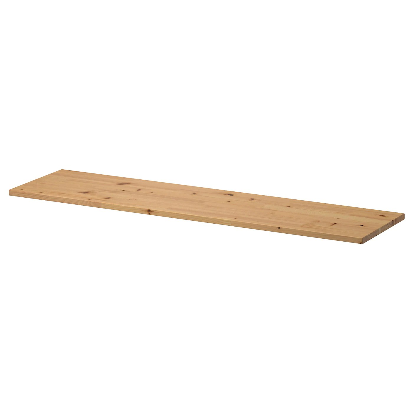Boekenplank Met Lade.Duraline Wandplank Met Lade Wandplank Zwevend 200 Cm Vergelijken