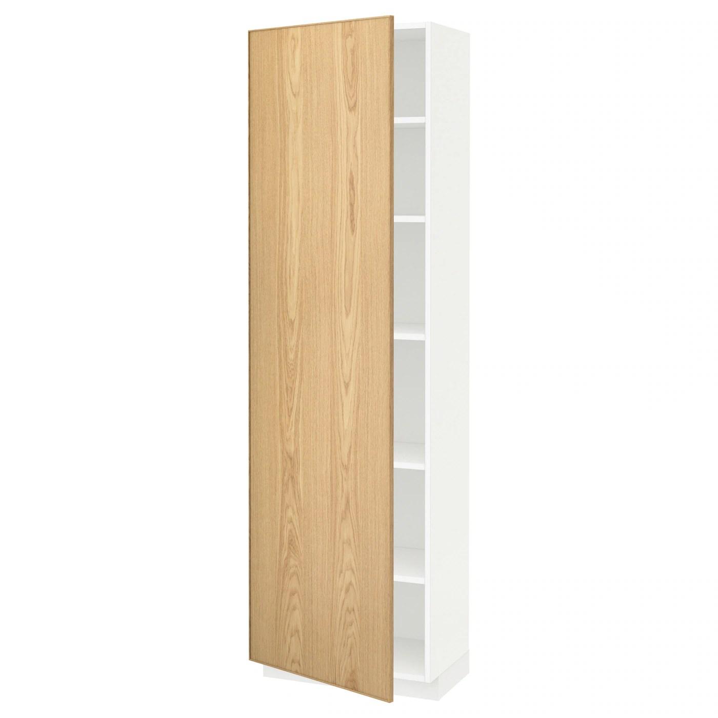 Smalle Witte Kast.Hoog Smal Kastje Cabinets Product Categories Piet Hein Eek