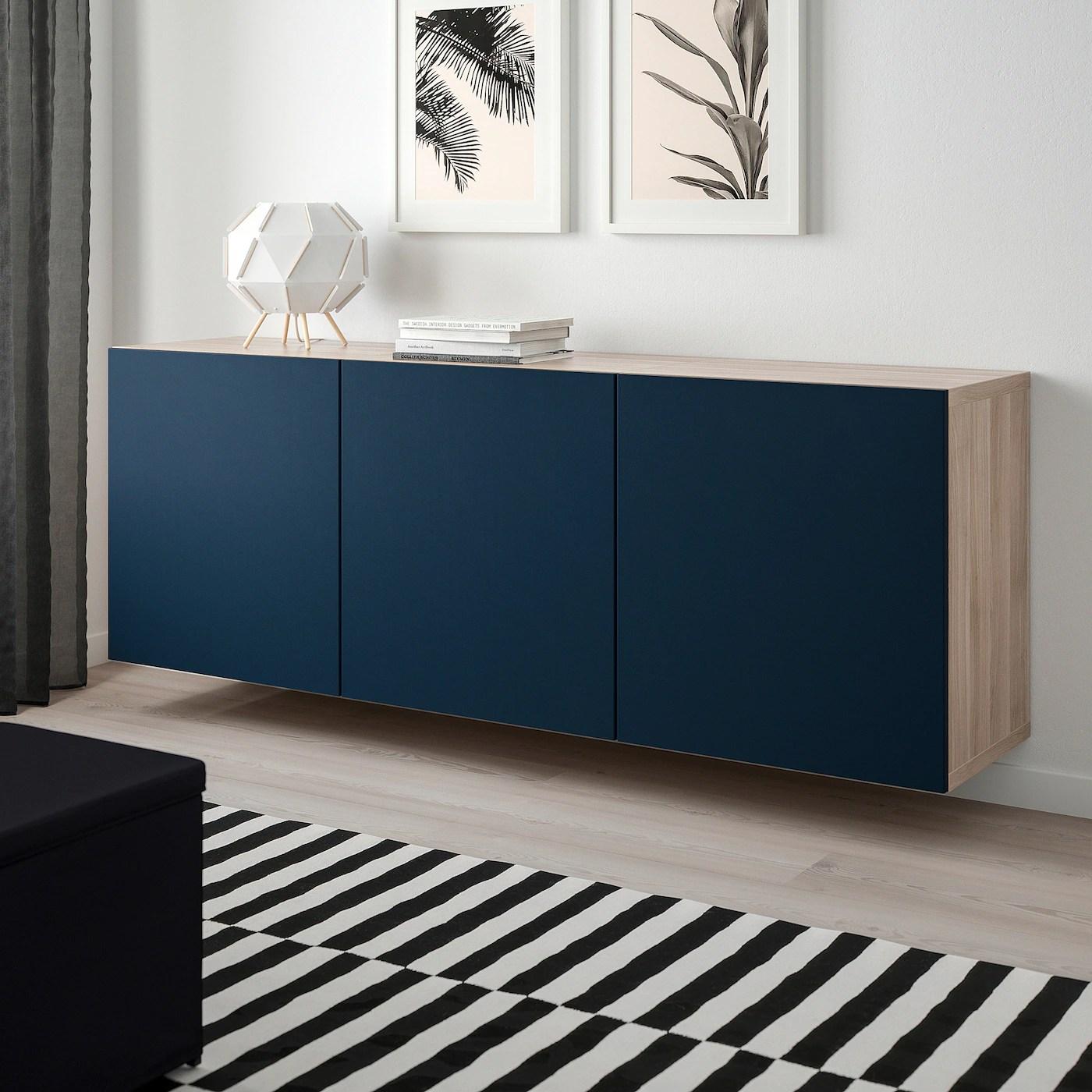 Furniture To Put Under Wall Mounted Tv Novocom Top