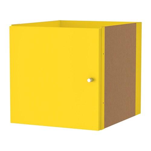 Kubus Kast Ikea Custom Minimal Floating Tv Wall Console By