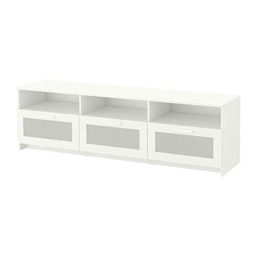 Gezocht Tv Meubel.Ikea Bank Review