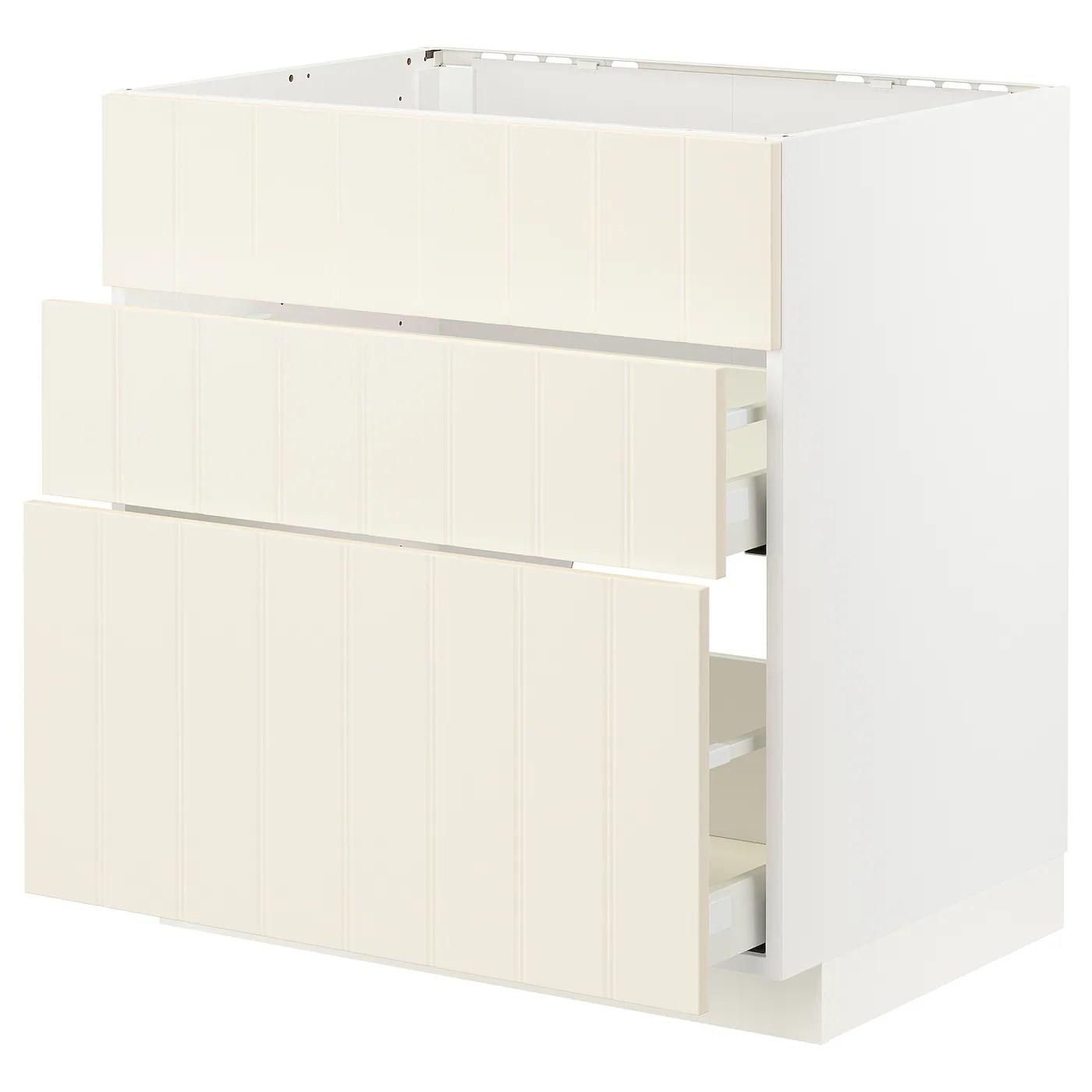 Ikea Küche Unterschrank Korpus | Wohnwand Colourart (4 ...
