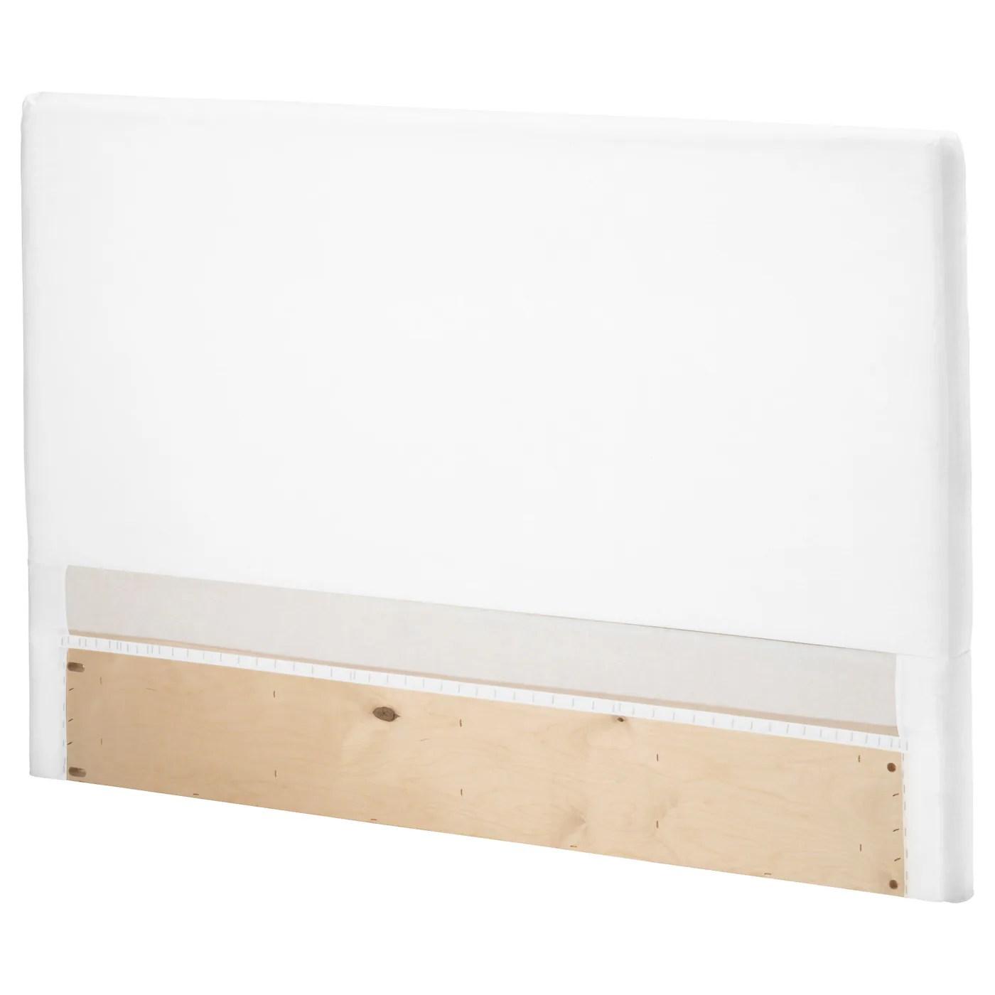 Ikea Tete De Lit