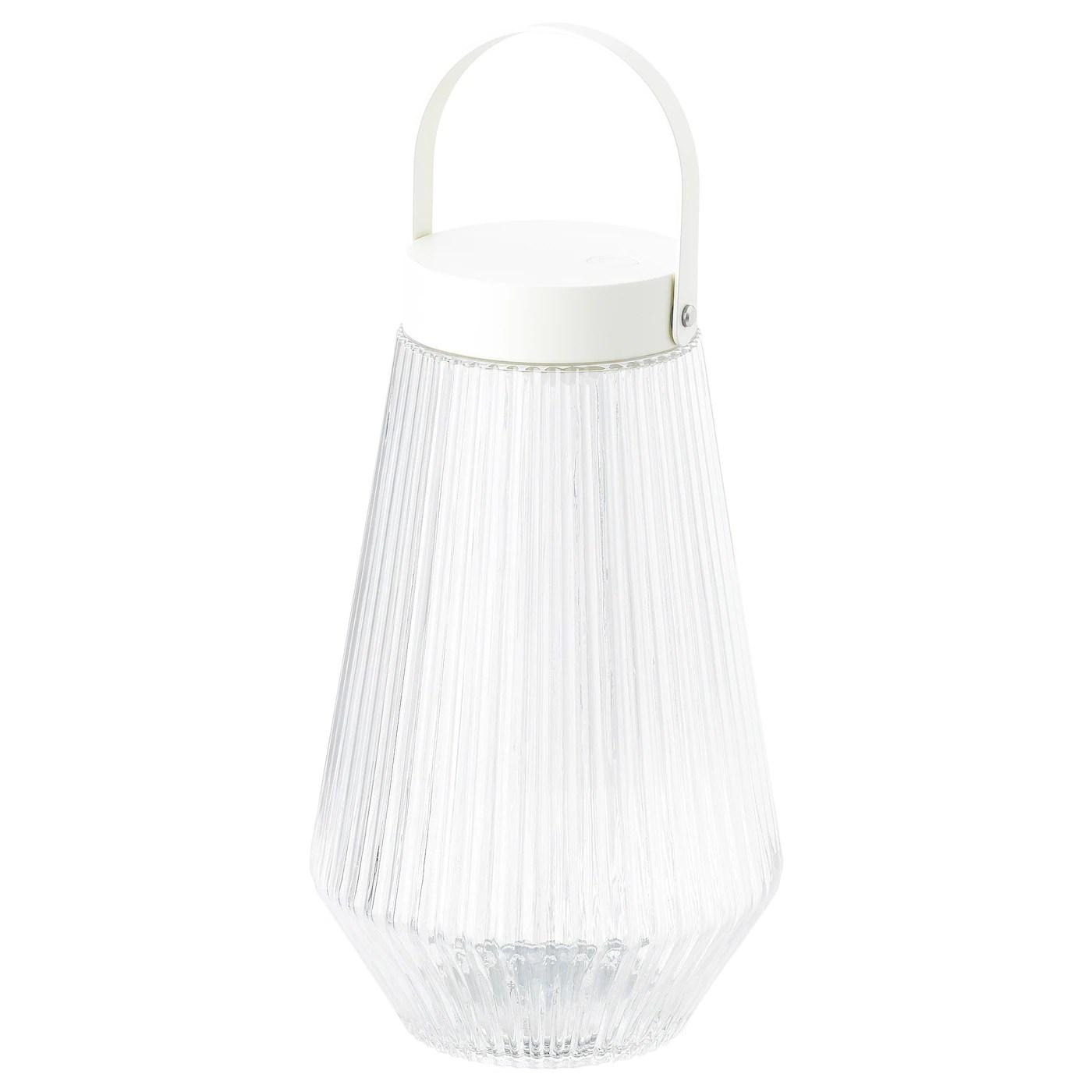 Applique Ikea Da Interno illuminazione giardino ikea - bondholmen tavolo da giardino