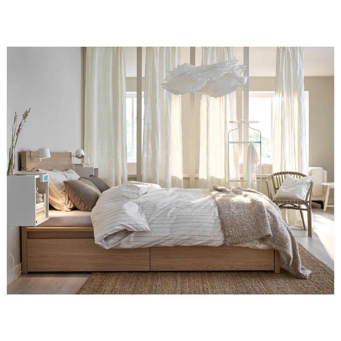 Ikea Schlafzimmer Lampe Reissverschluss Bettwasche Reparieren