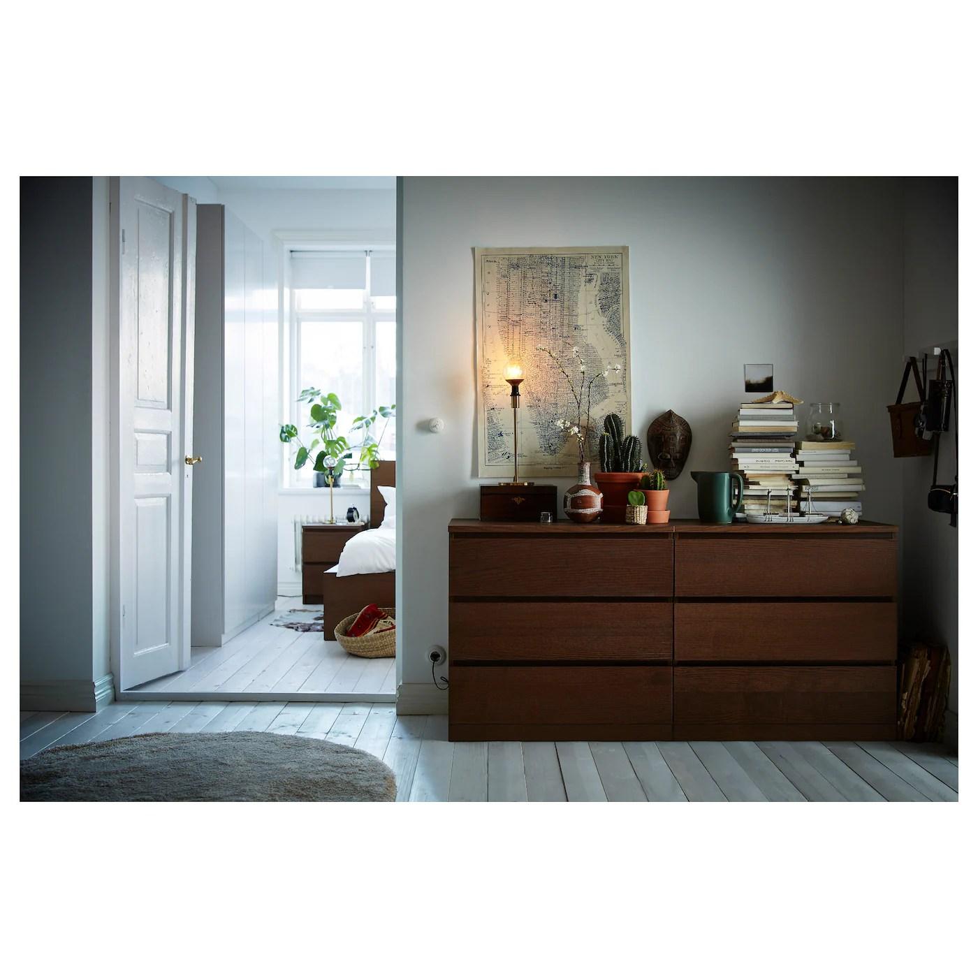 Ikea Kommode Für Schlafzimmer   Nolte Kommode Concept Me ...
