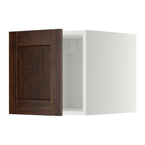 Ikea Küche Metod Test | Ikea Lagan Geschirrspüler ...
