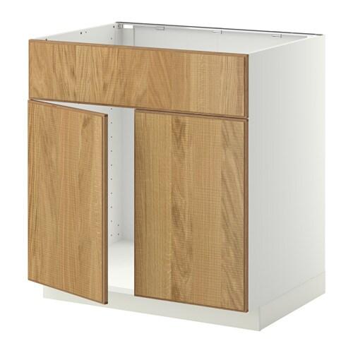 Ikea Küche Montieren Lassen | Gartenschrank, Velobox ...