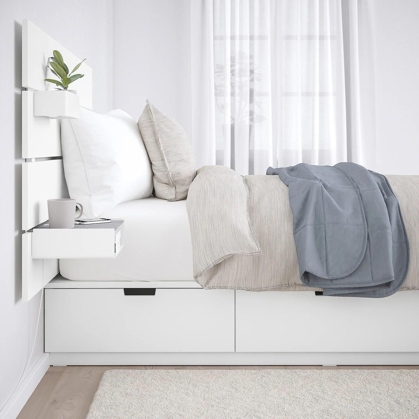 Ikea Betten 90x200 Weiß   Jugendbett Selby 1 Weiß 90x200 ...