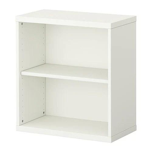 Wandregal Schlafzimmer Ikea | Schwebendes Bücherregal ...