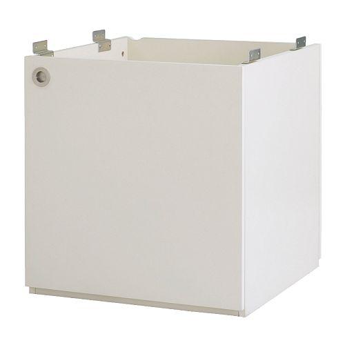 Günstige Lattenroste 100x200 | Ikea Unterschrank Küche ...