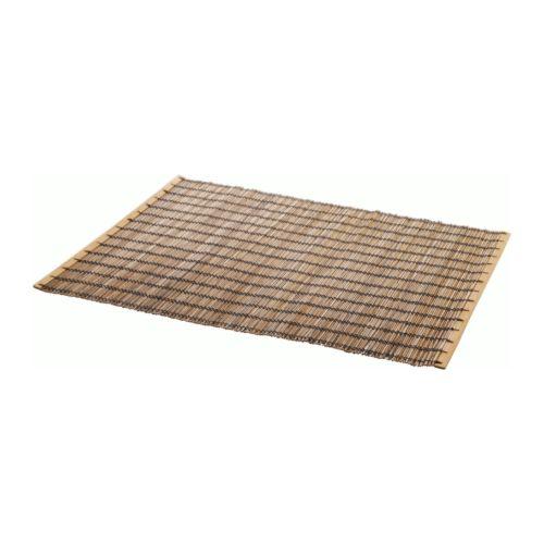 Set De Table Ikea