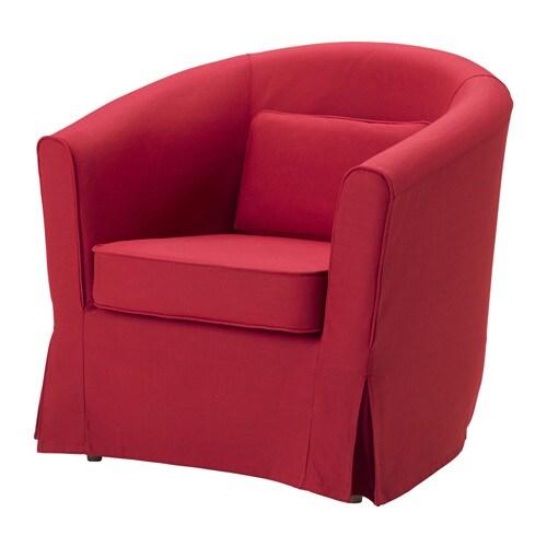 Fauteuil Ikea Strandmon Nordvalla Rouge.Fauteuils Ikea Tissu 63 Plus Jolie Des Photos Of Fauteuil