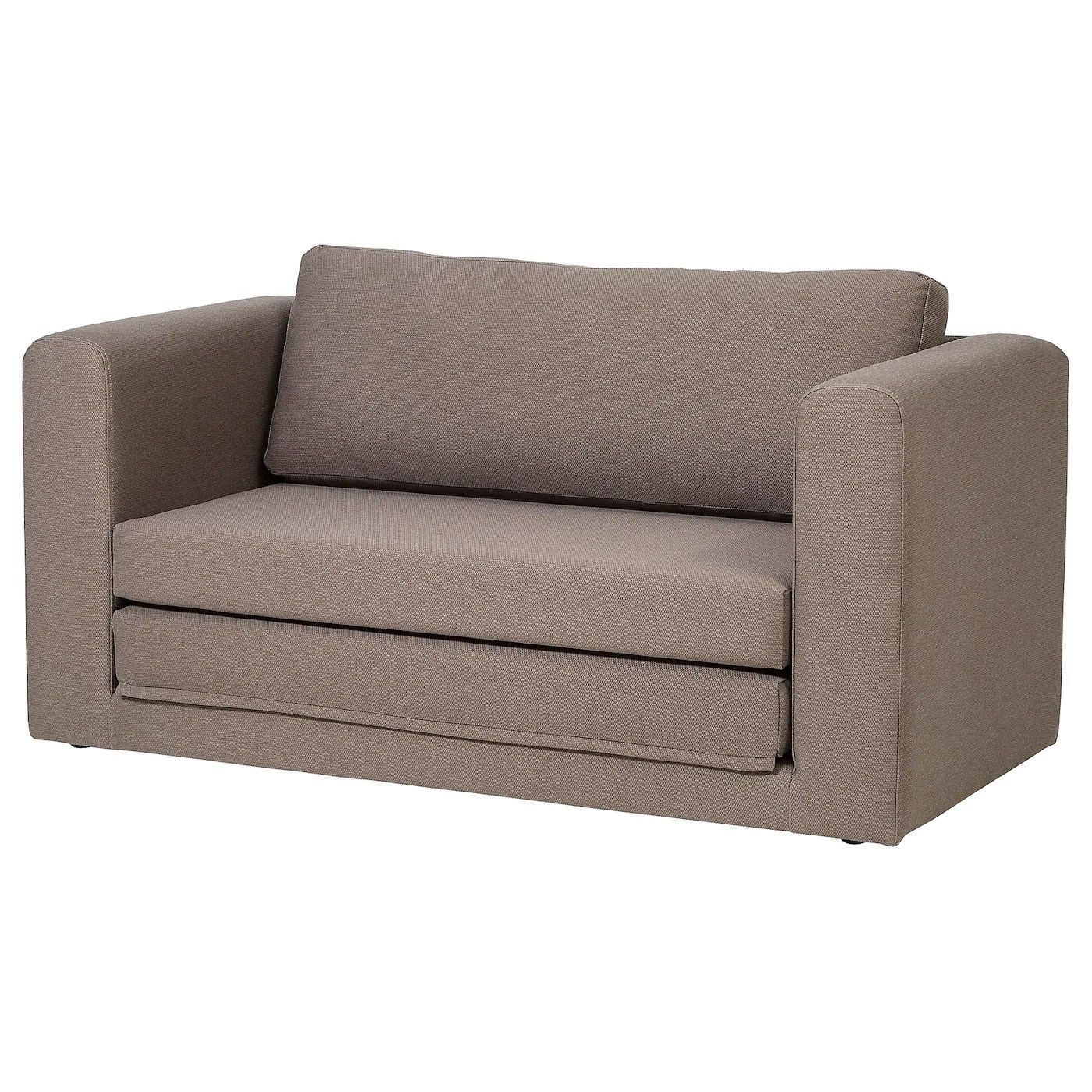 Ikea Sofa Askeby | Sofa Bed Dimensions Askeby Two Seat Sofa ...