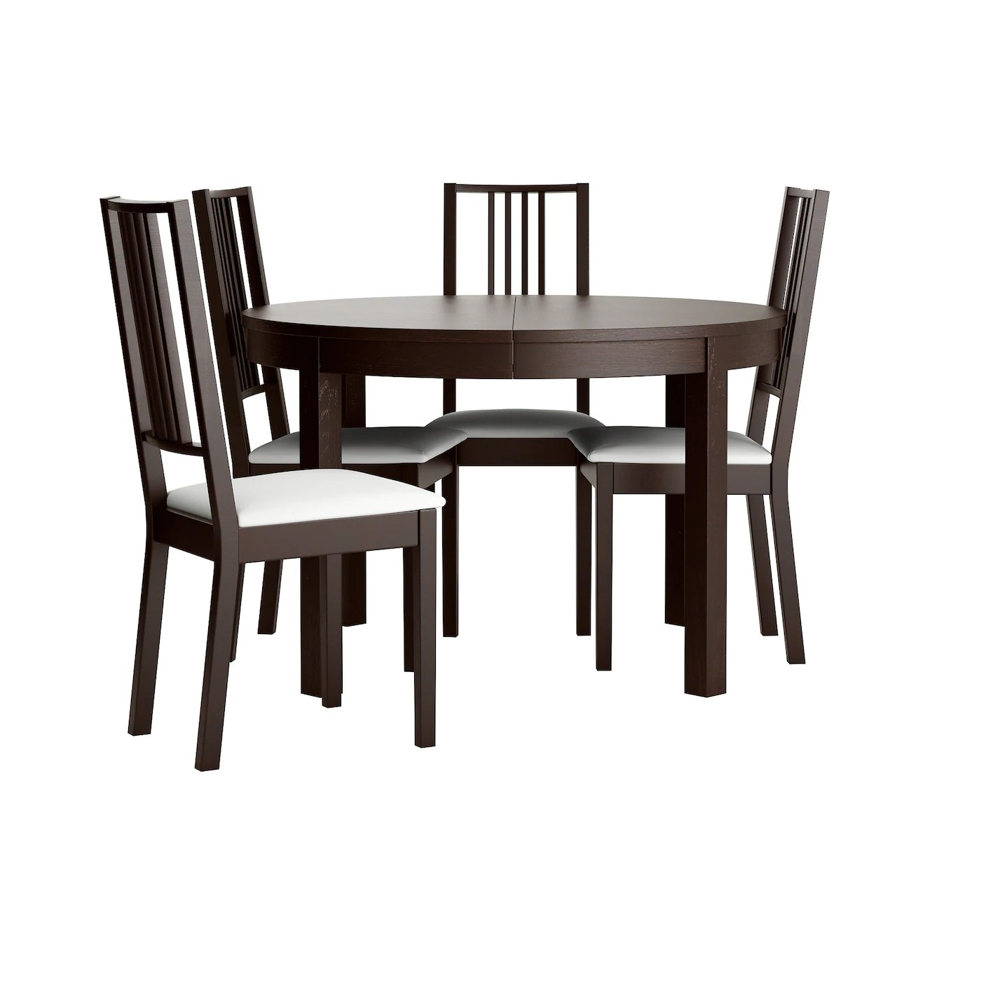 Cheap Dining Tables And Chairs Dining Table Sets And Dining Room Sets Ikea