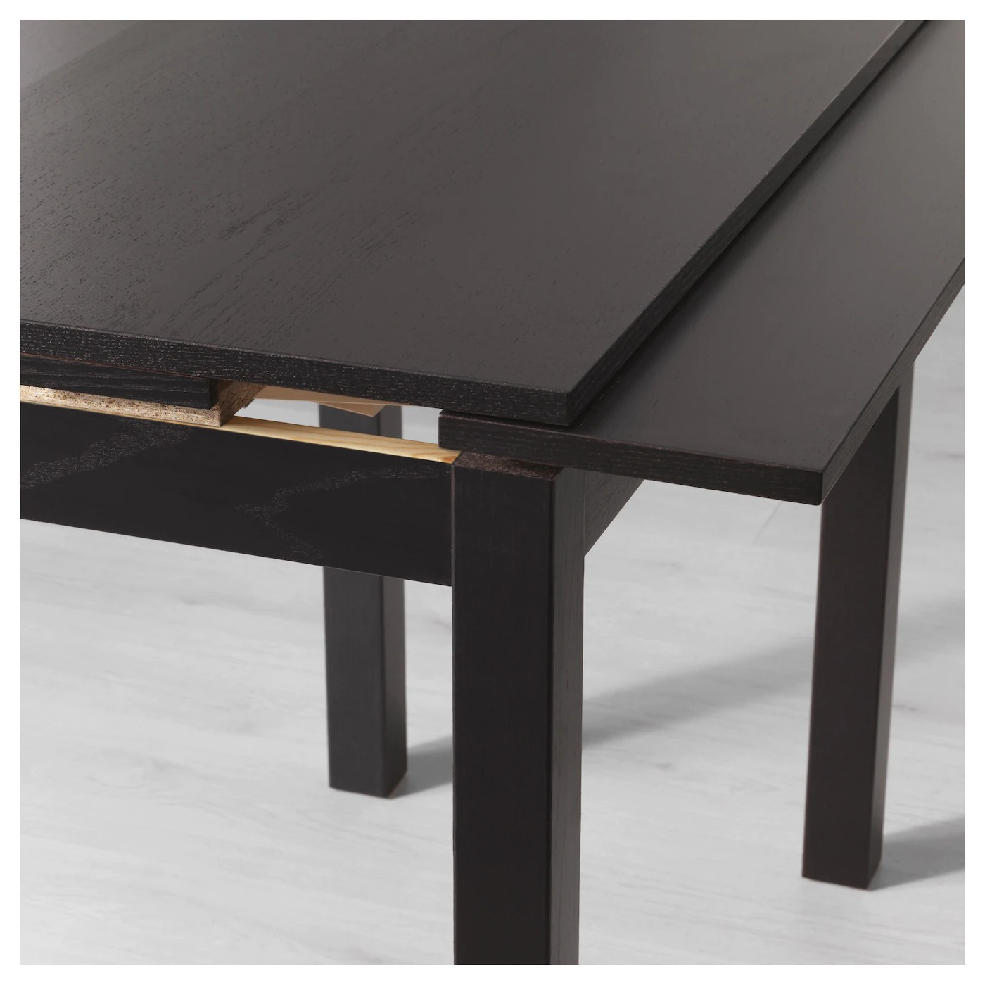 Table Bjursta Occasion | Table Extensible Bjursta Mignonne Table ...