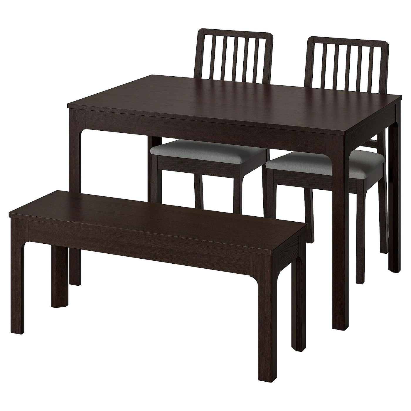 Table With Chairs 4 Seater Dining Table Chairs Ikea