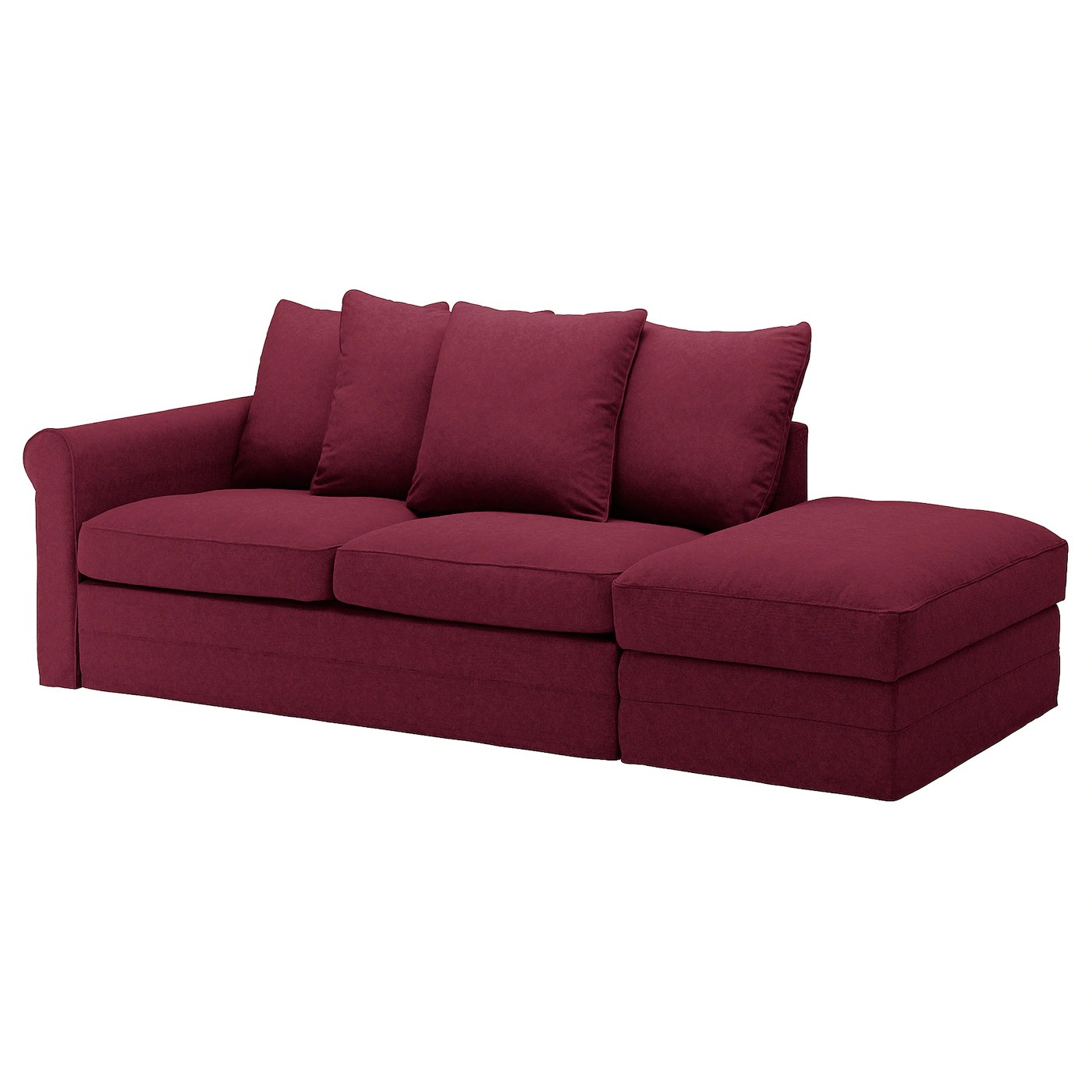 Chair Turns Into Bed Sofa Beds Corner Sofa Beds Futons Ikea
