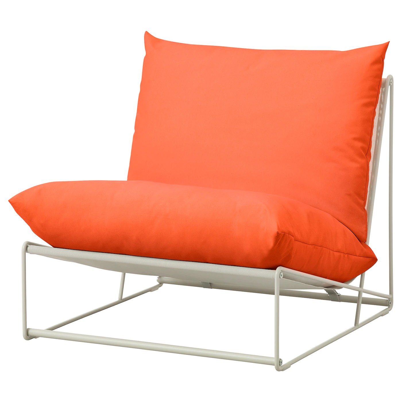 Where To Buy Beach Chairs Sun Loungers Hammocks Ikea