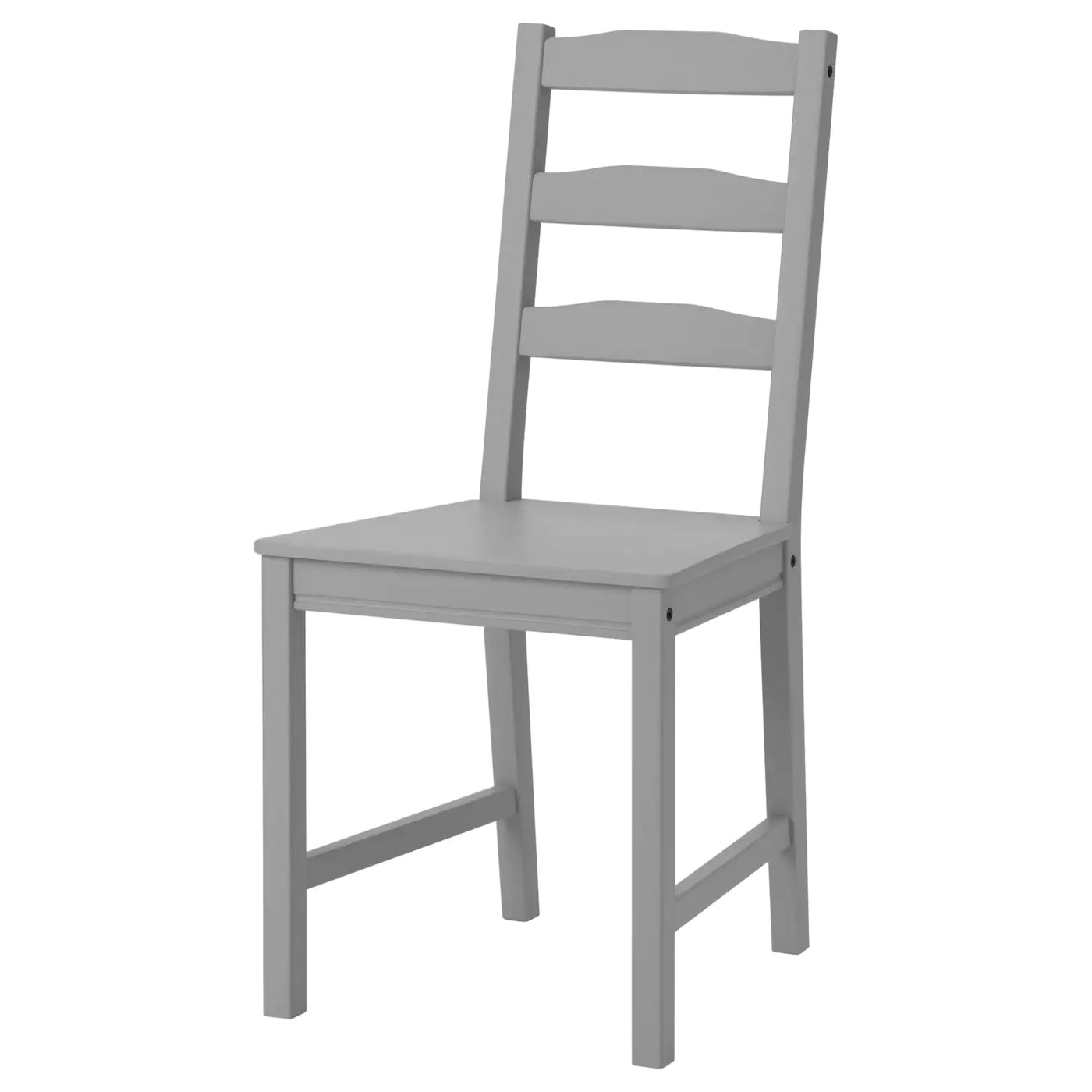 Gray Kitchen Chairs Dining Chairs And Kitchen Chairs Ikea