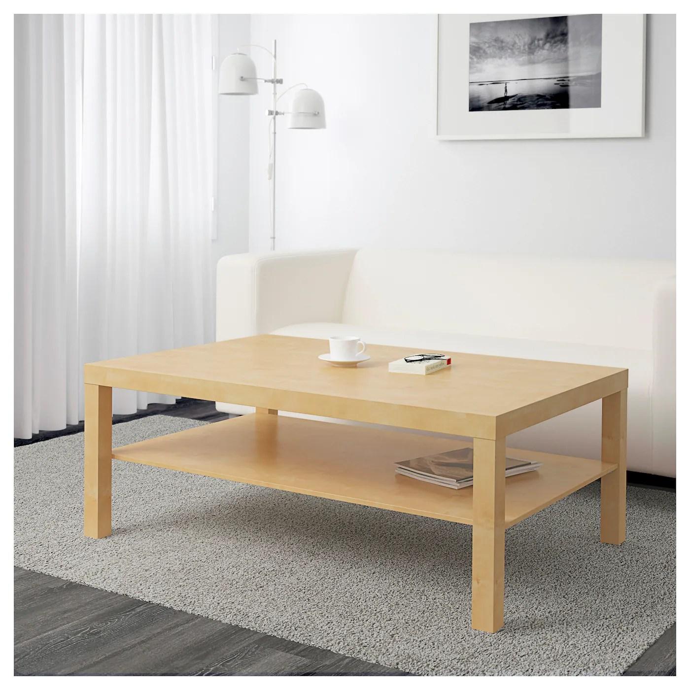 Ikea Wandrek Lack.Ikea Lack 30 X 190 Affordable Furniture 14 Ikea Lack Coffee Table