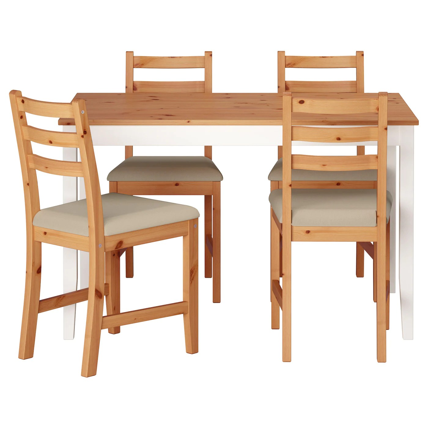 2 Chair Dining Table Dining Table Sets And Dining Room Sets Ikea