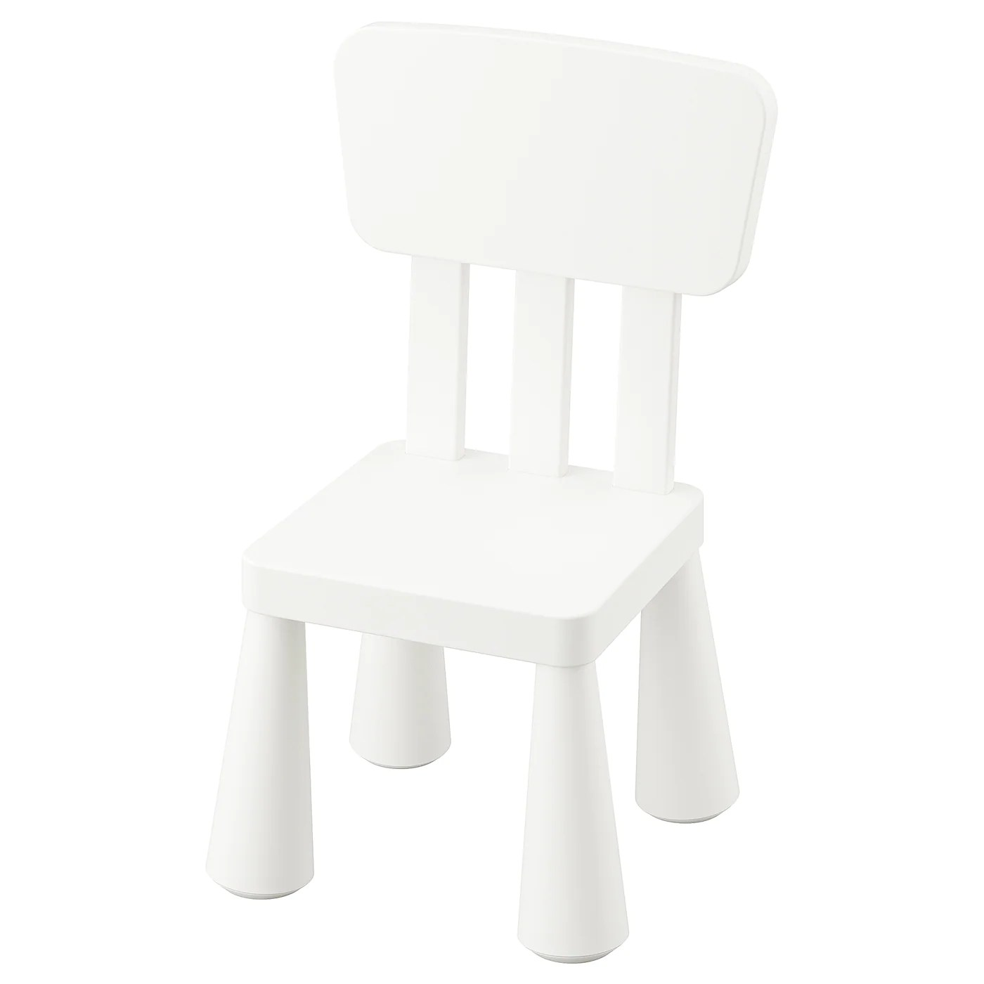 Toddler Wooden Chair Children S Small Furniture Children S Table Chairs Ikea