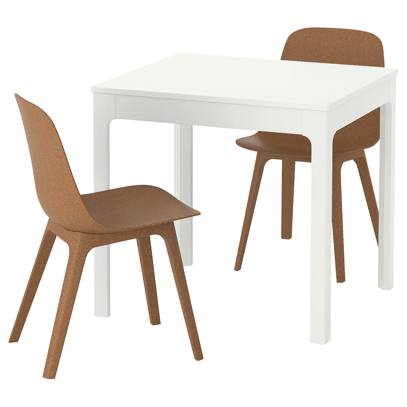 Table With 2 Chairs Small Dining Table Sets 2 Seater Dining Table Chairs Ikea