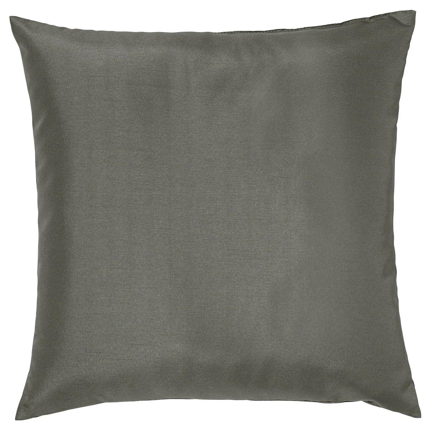 Cushions  Cushion Pads  IKEA