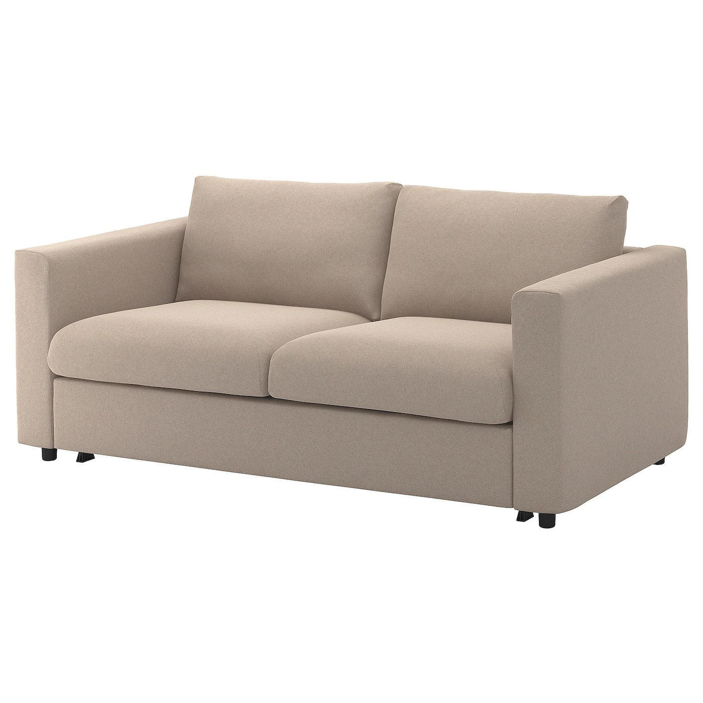 Foldable Bed Chair Sofa Beds Corner Sofa Beds Futons Ikea