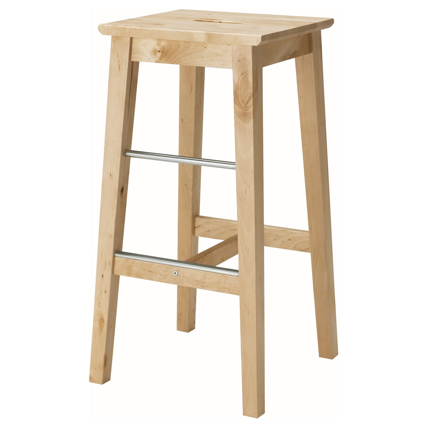 Bar Stool Chair Bar Stools And Chairs Ikea Ireland Dublin