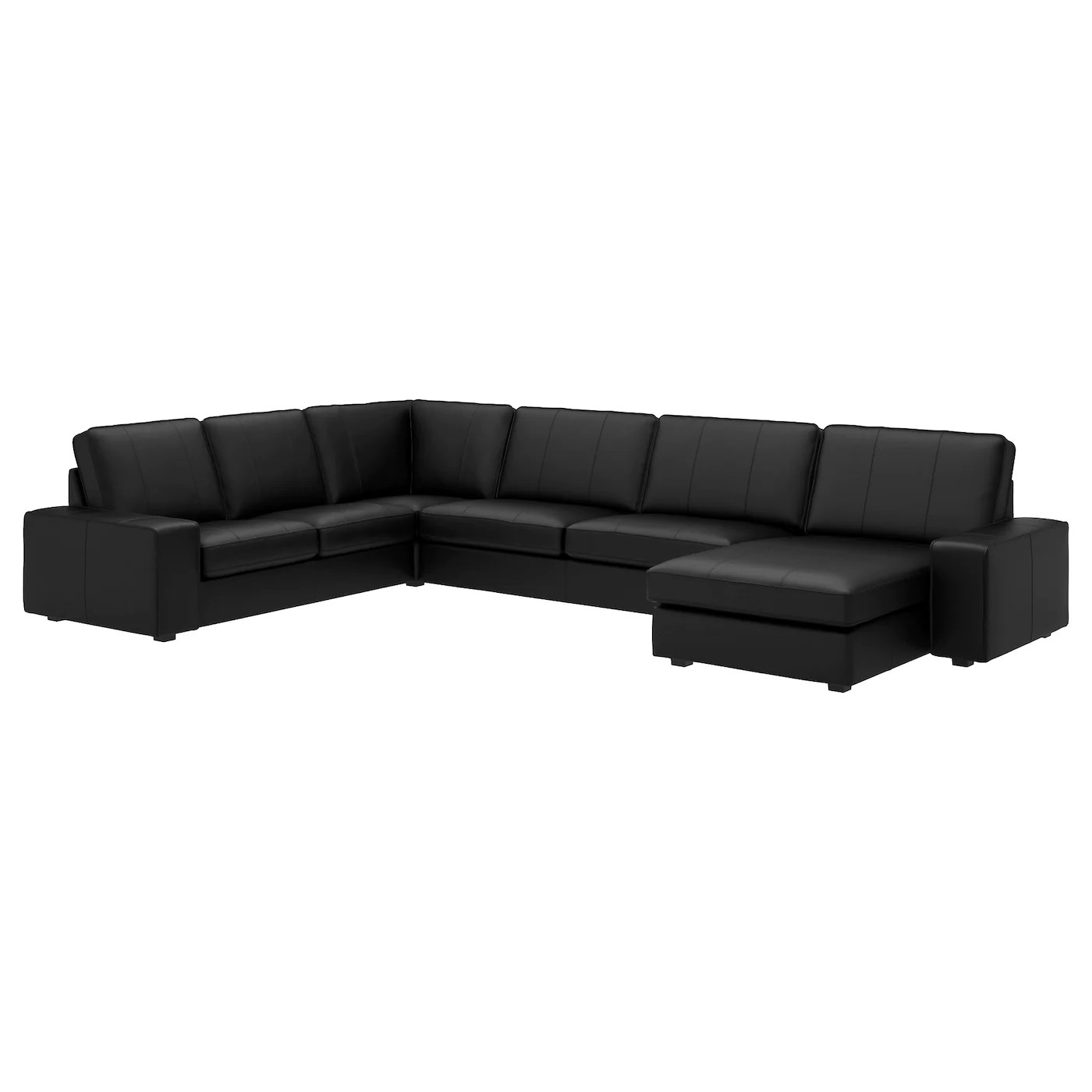 corner sofa bed chaise longue cheap sydney australia kivik 23 32 and grann bomstad