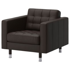 Ikea Arm Chairs Queen Anne Style Recliner Chair Armchairs Shop At Ireland