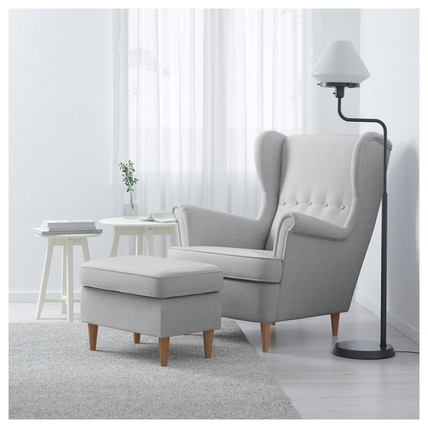 Ikea Sofa Mint 2 And 3 Sitzer Sofas Online Kaufen Möbel Suchmaschine