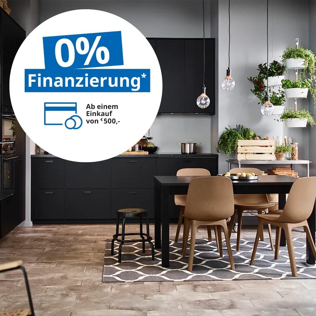 Ikea Küchen Sofort Mitnehmen  Repräsentative Und Funktionale