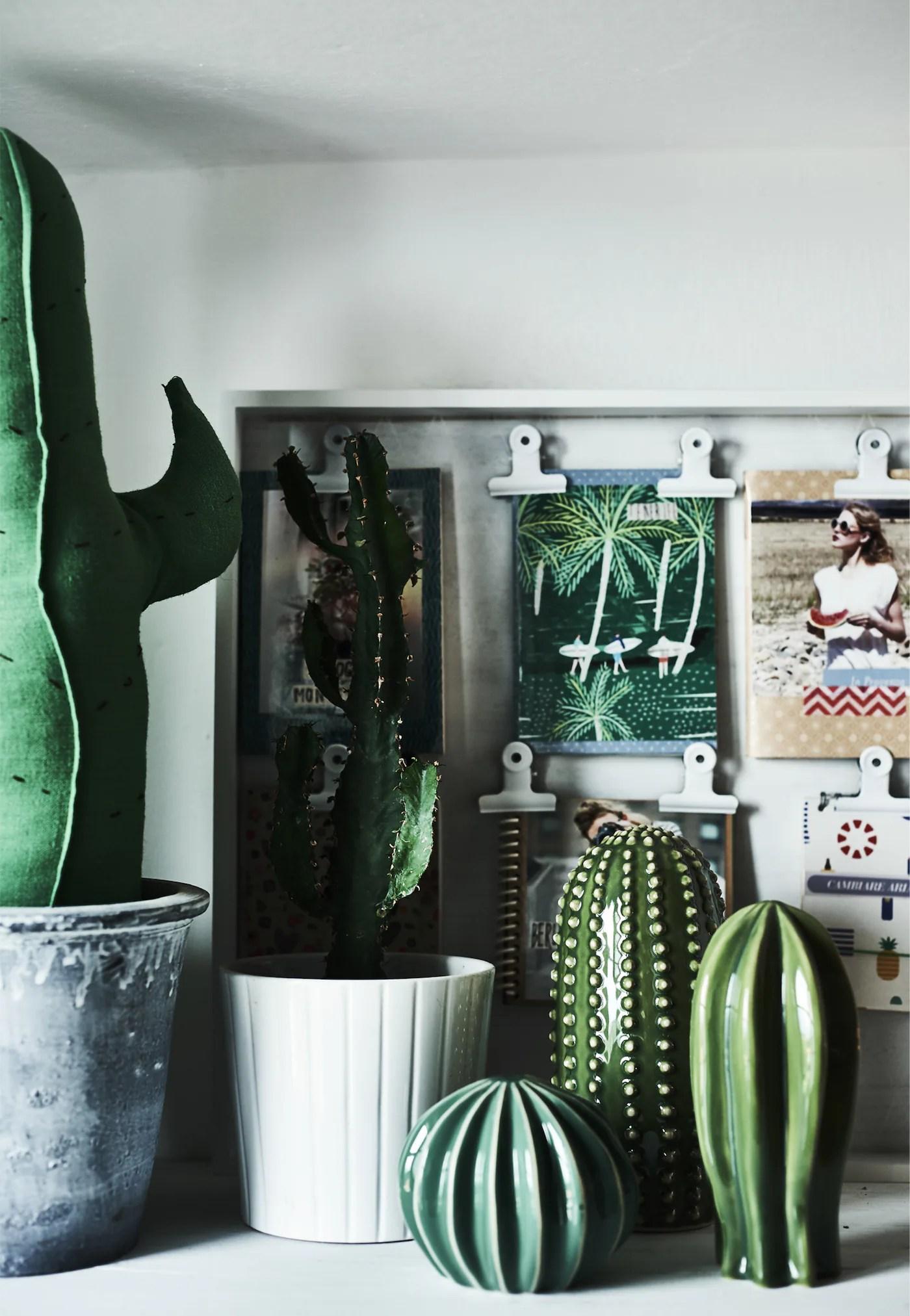 Einzeilige Küche Ikea | Küchen Angebote - Anbieter ...