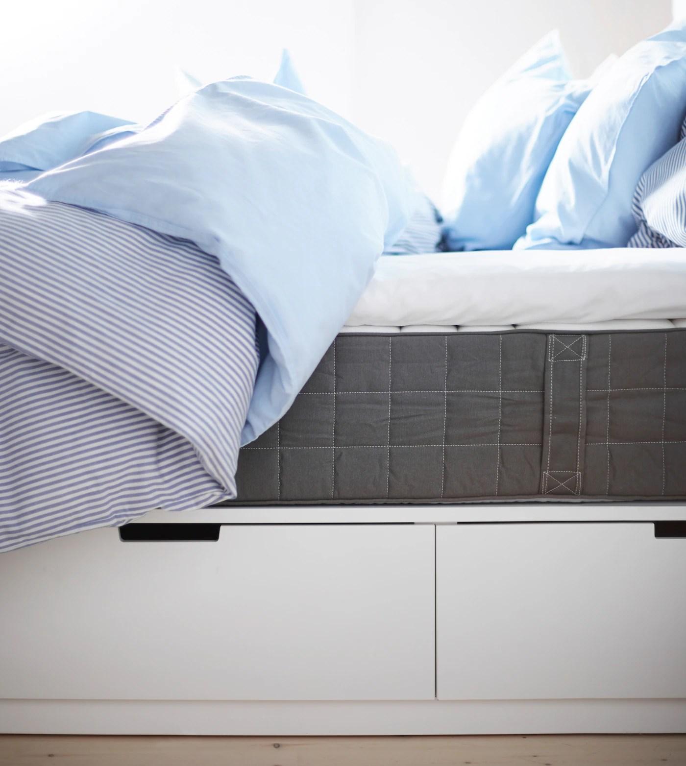 Wickeltischaufsatz Selber Bauen | Ikea Nordli Bett ...
