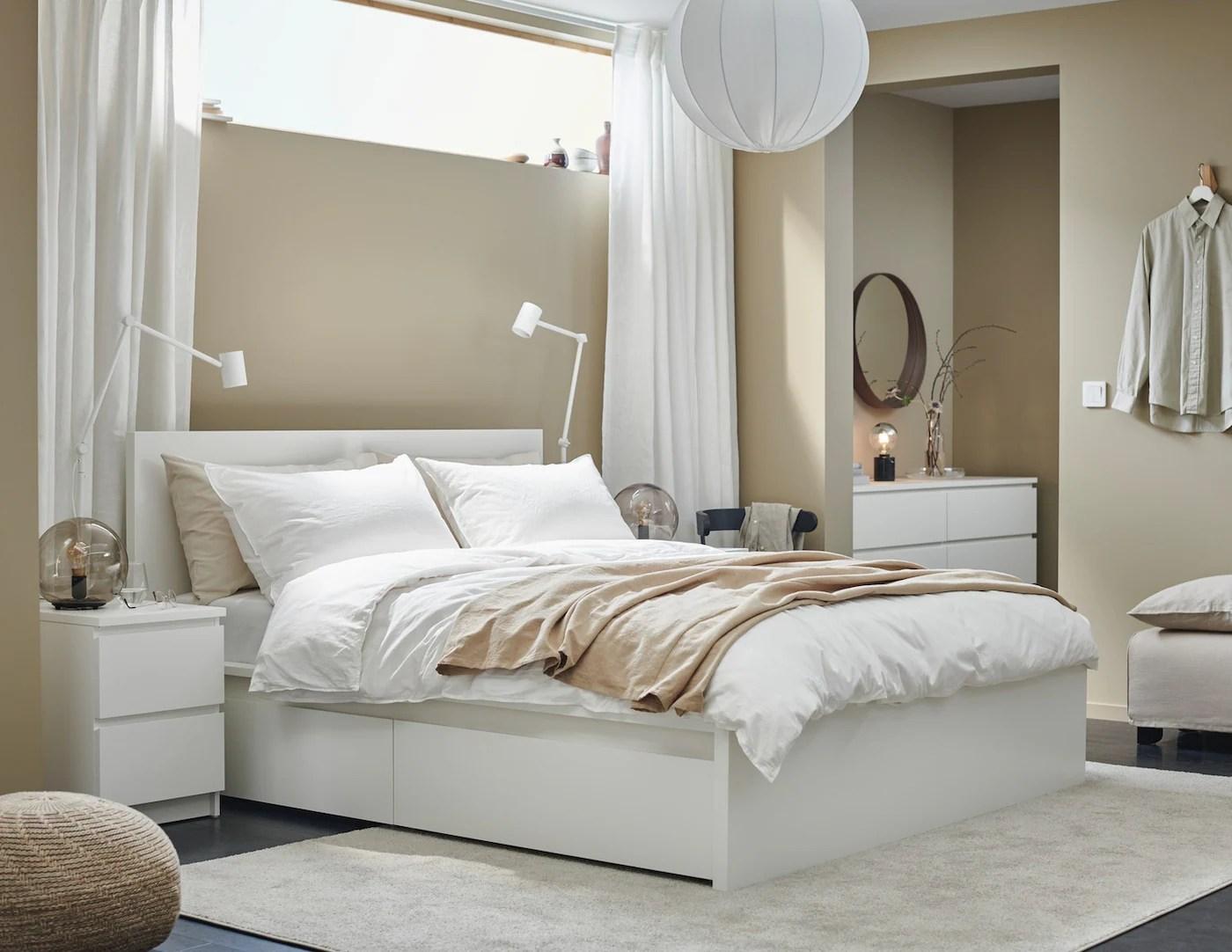 Schlafzimmer Angebote Ikea Bettwasche Kinder Sterne