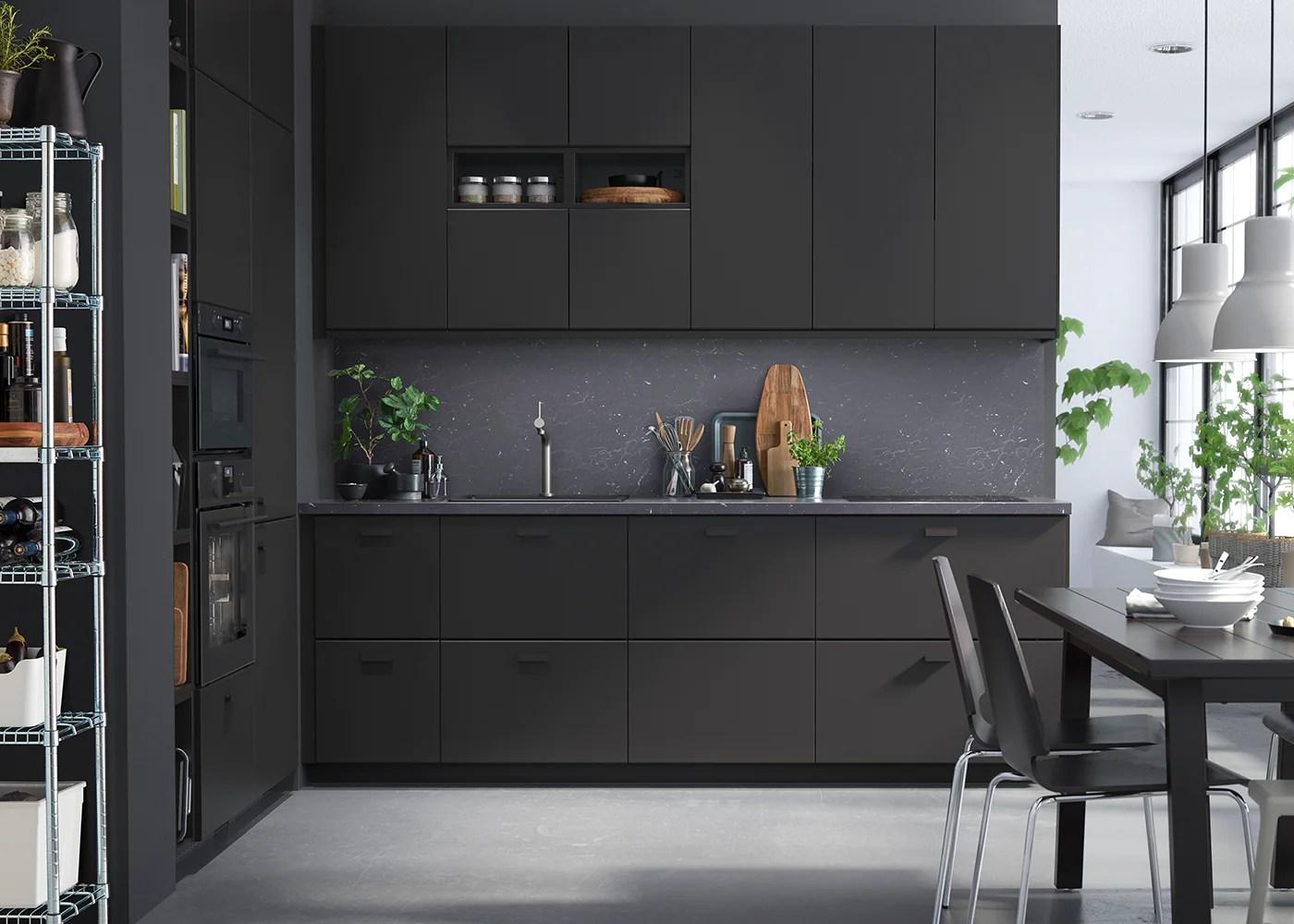 Ikea Küchen Abbauen | Küche: Inspirationen Für Dein ...